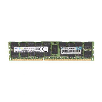 رم سرور HP 16GB PC3-10600R