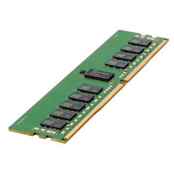 رم سرور HP 32GB PC4-2933
