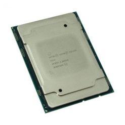پردازنده سرور Intel Xeon Silver 4114