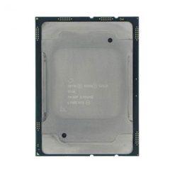پردازنده سرور Intel Xeon Gold 5118
