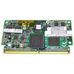 کش رید کنترلر HP 512MB Cache For P410i FBWC