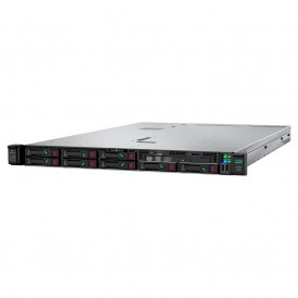 سرور HPE ProLiant DL360 Gen10