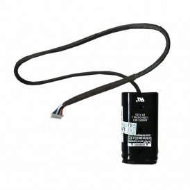 باتری سرور HP FBWC Gen8
