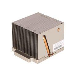 هیت سینک HPE ProLiant ML350 G8