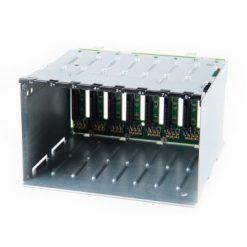 باکس هارد HPE DL380 G9 SFF