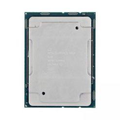 پردازنده سرور Intel Xeon Gold 5218