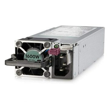 پاور سرور HPE 1600W Low Halogen