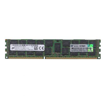 رم سرور HP 16GB PC3-14900R