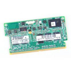 کش رید کنترلر HP 1GB Cache For P420i FBWC