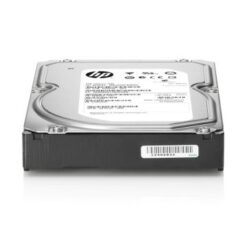 هارد سرور HP 8TB SATA 6G 7.2K LFF