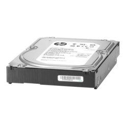 هارد سرور HP 4TB SATA 6G 7.2K LFF