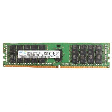 رم سرور HP 32GB PC4-2400