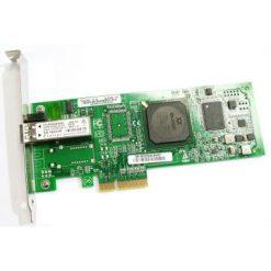 کارت شبکه HP 4Gb 1port HBA فیبر نوری