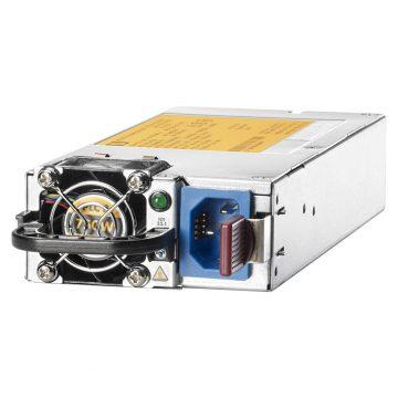 پاور سرور HP 750W Platinum