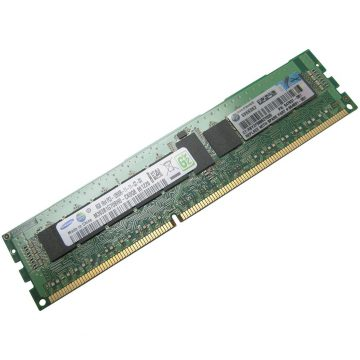 رم سرور HP 8GB PC3-12800R