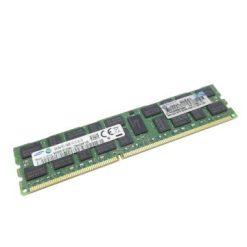 رم سرور HP 8GB PC3-14900R