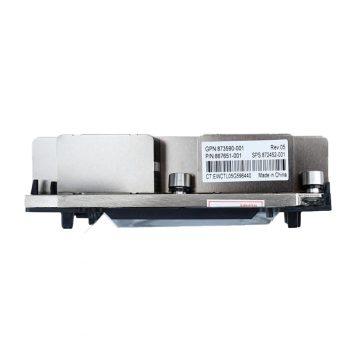 هیت سینک HP ProLiant DL360 G10