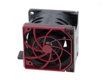 فن سرور HP Hot Plug Fan For DL380 G10