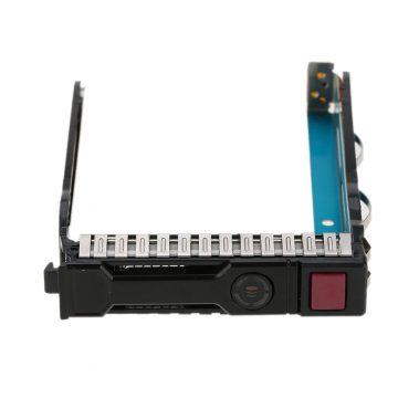 کیج هارد سرور اچ پی HP G8 SFF