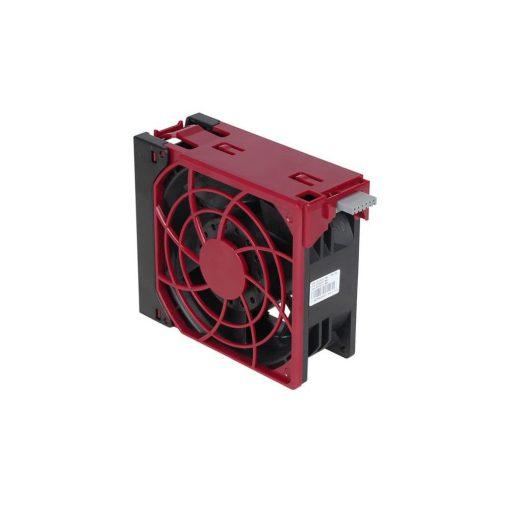 فن سرور HP Hot Plug Fan For ML350 G10