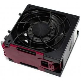 فن سرور HP Hot Plug Fan For ML350 G9