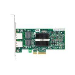 کارت شبکه HP NC360T Dual Port Gigabit