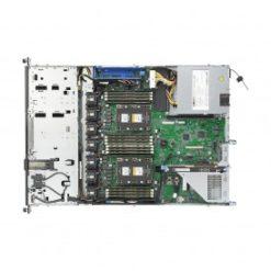 سرور HPE ProLiant DL160 G10