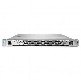 سرور HP ProLiant DL160 G9