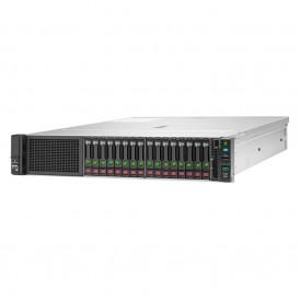 سرور HP ProLiant DL180 G10