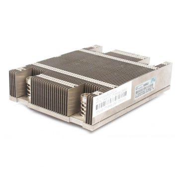 هیت سینک HP ProLiant DL360 G8