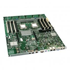 مادربرد سرور مدل HP DL380 G7