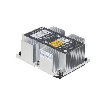 هیت سینک HPE ProLiant ML350 G10