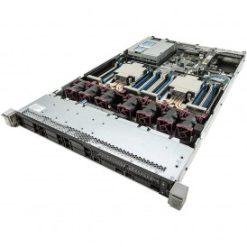 سرور HP ProLiant DL360 G9