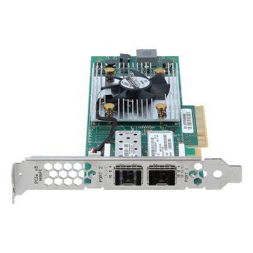 کارت شبکه HP StoreFabric SN1000Q دو پورت
