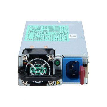 پاور سرور HP 1200W Platinum Common Slot