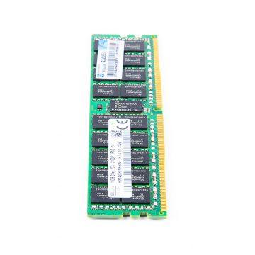 رم سرور HPE 16GB PC4-2133