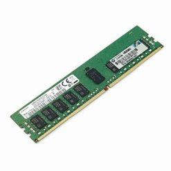 رم سرور HPE 16GB PC4-2400