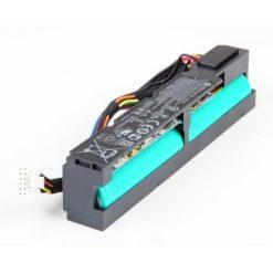 باتری سرور HPE 96W Smart Storage G9