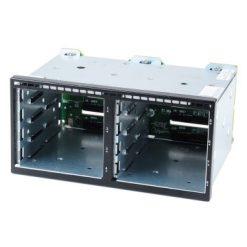 باکس هارد HPE DL380 G8 SFF