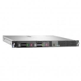 سرور HPE ProLiant DL20 G9