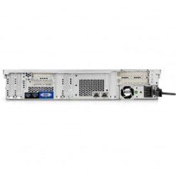 سرور HP ProLiant DL80 G9
