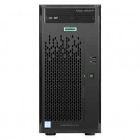 سرور HPE ProLiant ML10 G9