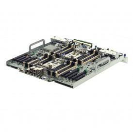 مادربرد سرور مدل HP ML350p G8