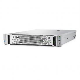 سرور HP ProLiant DL180 G9