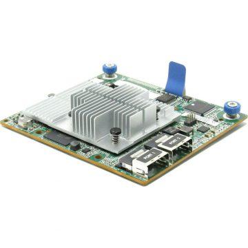 رید کنترلر HPE Smart Array P408I-A SR Gen10