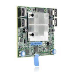 رید کنترلر HPE Smart Array P816i-a SR