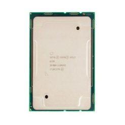 پردازنده سرور Intel Xeon Gold 6130