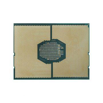 پردازنده سرور Intel Xeon Gold 6146
