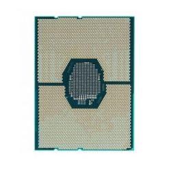 پردازنده سرور Intel Xeon Gold 6230