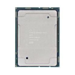 پردازنده سرور Intel Xeon Gold 6240